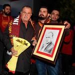 Malatyaspor 2-0 Galatasaray (2018)
