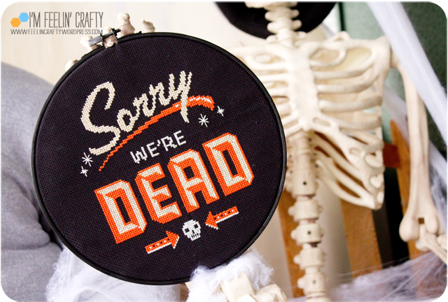 HalloweenCrossStitch-Closeup-ImFeelinCrafty