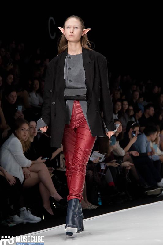 mercedes_benz_fashion_week_kurs_disain_odezhdy_015