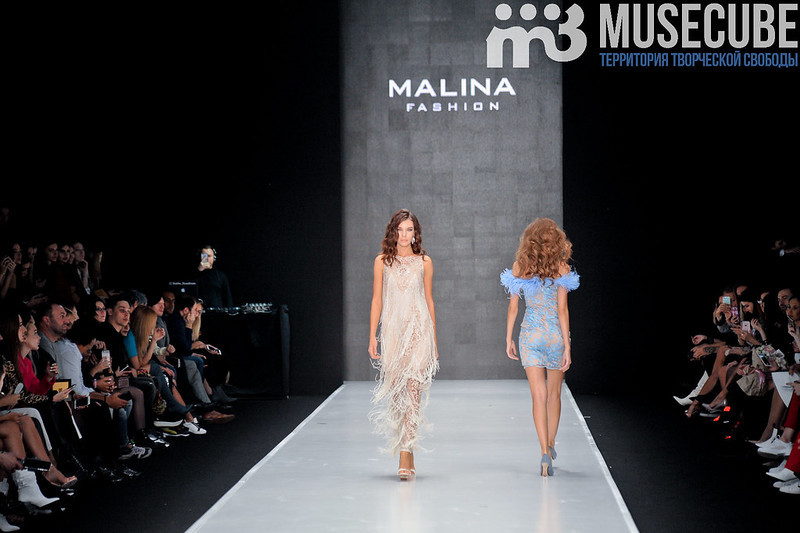 malina_fashion_i.evlakhov@mail.ru-58
