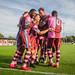 Corinthian-Casuals 1 - 0 AFC Hornchurch