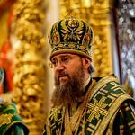 2018.06.24 vsenoshchnoye bdeniye nakanune dnya Angela Predstoyatelya (34)