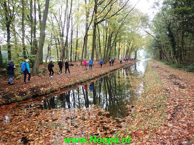 2018-10-26         Raalte 4e dag     32 km (55)
