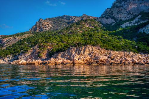 Crimea | by Vigurskiy