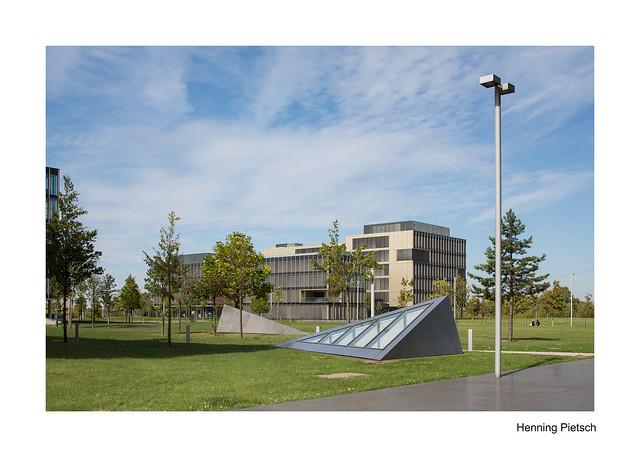 Thyssen-Krupp HQ  2018_12