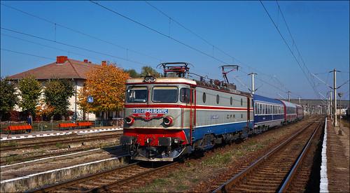 91 53 0 410646-0 RO-SNTFC | by Lineus646