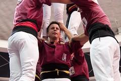 Concurs de Castells 2018 Berta Esteve (191)