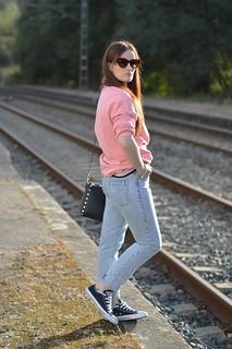 Hunkemoller sweatshirt (16)   by luztieneunblog