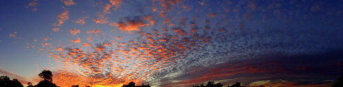 sky cloud sundown panorama sunset texas horizon treeline centraltexas hillcountry landscape sony comal san antonio
