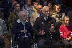 10 jaar VOC & Koninklijke Onderscheiding Frans van der Meeren-4