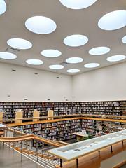 Biblioteca Municipal de Viipuri