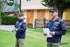 2018.09.22 - KAT-ZUG II Spittal Übung Reintal Hochwasserschutz-10.jpg