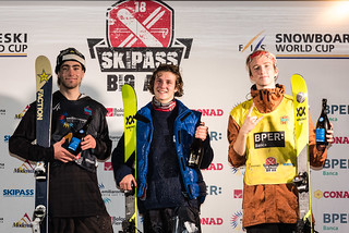 SKIPASS2018_GMF_GMF2177 | by Official Photogallery