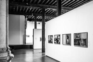 Rencontres d'Arles 2018