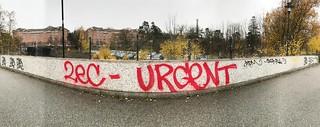 < 2ec - URGENT >   by Mister.Marken