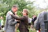 2018.10.06 - Hochzeit Volker und Birgit Hering-38.jpg