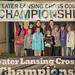 JR Greater Lansing XC 2018 Awards