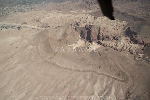 jadis1904025 labrush megaj8807 sgnas006 southernghorsandnortheastarabaarchaeologicalsurvey ummeltawabin alebrosh aerialarchaeology aerialphotography middleeast airphoto archaeology ancienthistory