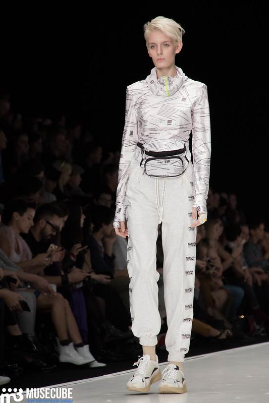 mercedes_benz_fashion_week_kurs_disain_odezhdy_089