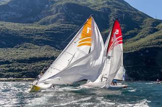 Lega Italiana Vela - Angela Trawoeger_K3I2151