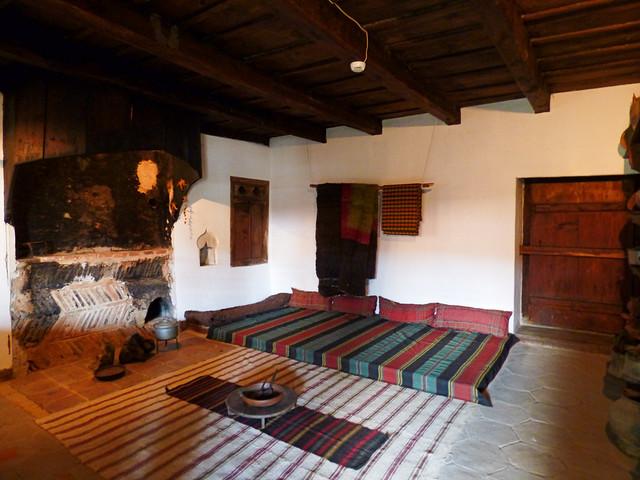 Bansko - Neofit Rilski House, first floor (2)