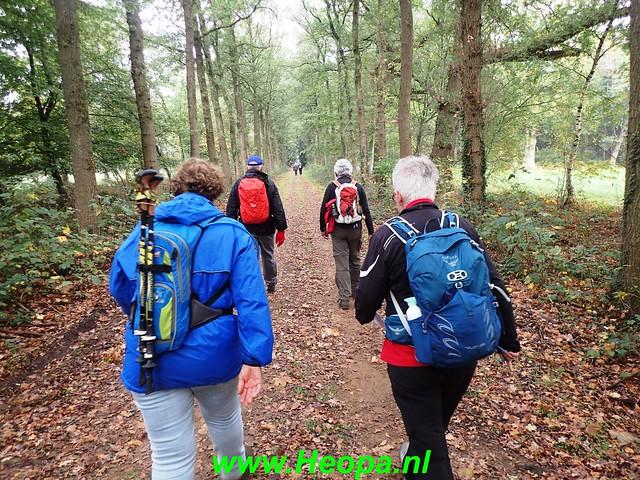 2018-10-26         Raalte 4e dag     32 km (62)