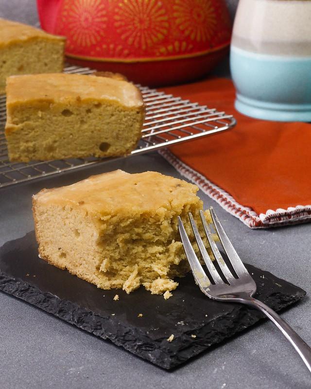 SP Pound Cake LR FB