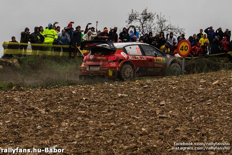 RallyFans.hu-17321