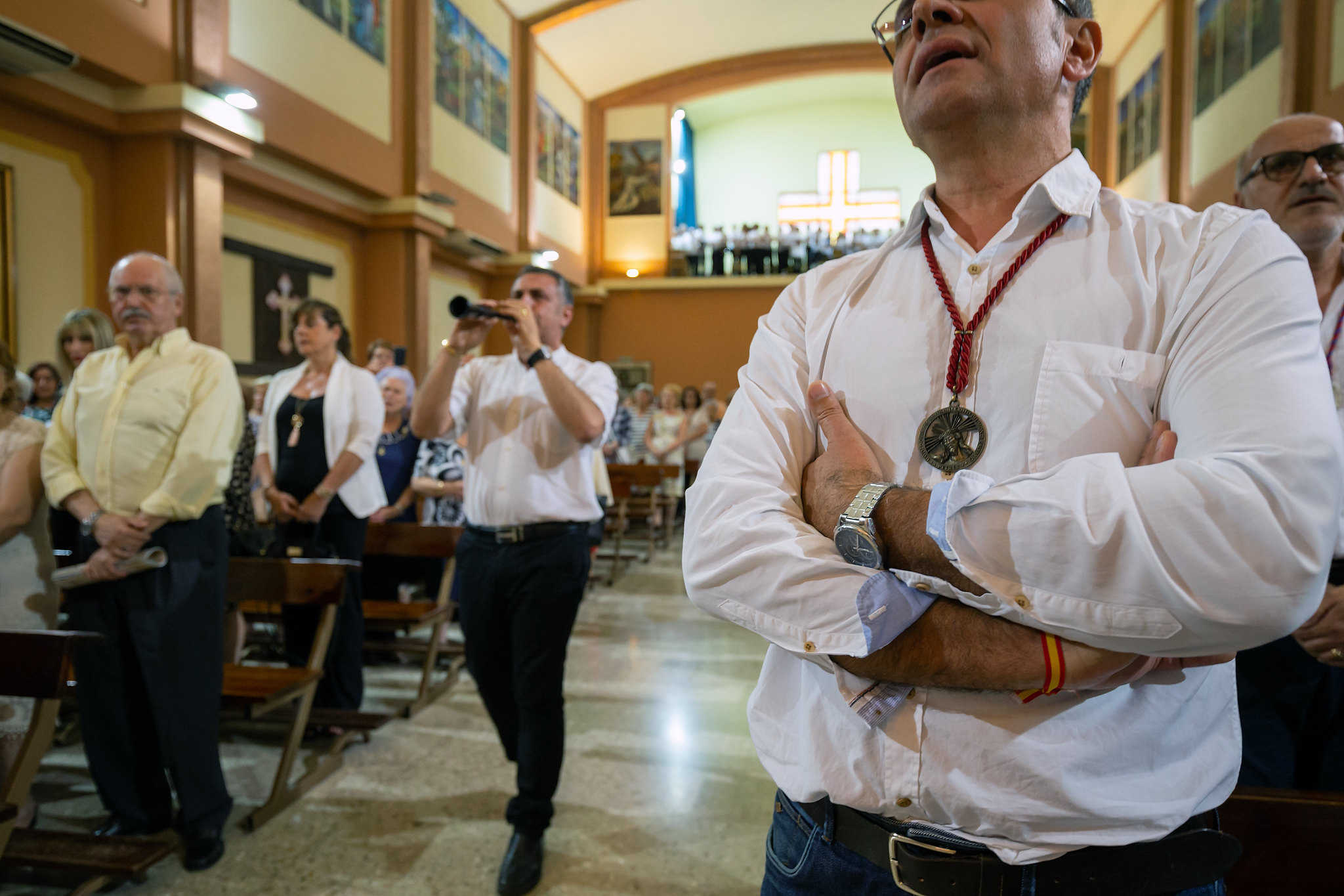 (2018-06-17) - 75 Aniversario - Encuentro - Vicent Olmos Navarro (23)