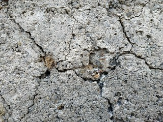 Cracked Wall Texture 04 | by texturepalace