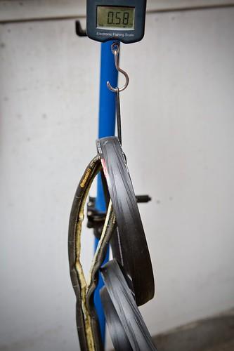 Tubular tires | by jukka.harkonen