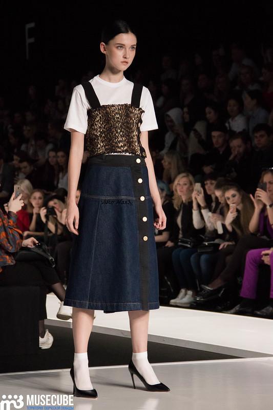 mercedes_benz_fashion_week_aka_nanita_008
