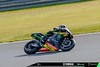 2018-MGP-Zarco-Japan-Motegi-024