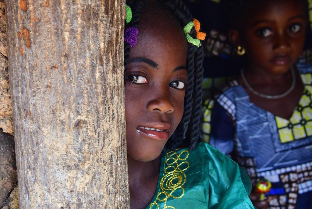 Senegal- Ethiolo