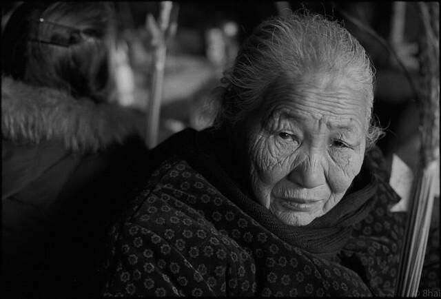 2009.12.29.[18] Zhejiang Tíng zhi Town Lunar November 14 Yongning Temple Festival 浙江 停趾镇十一月十四永宁寺大节-38