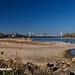 Wo ist der #Rhein geblieben?  rodenkirchen #kölscheriviera   #365koeln #thisiscologne #koeln #köln #liebedeinestadt #koelnergram #Cologne #kölschjeföhl #köllefornia #cgn #ig_koeln #igerscologne #enjoycologne  www.koeln-rodenkirchen.eu @gaidaphotos  #like