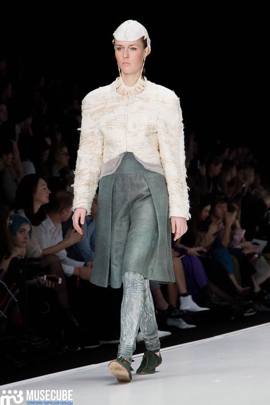 mercedes_benz_fashion_week_kurs_disain_odezhdy_056