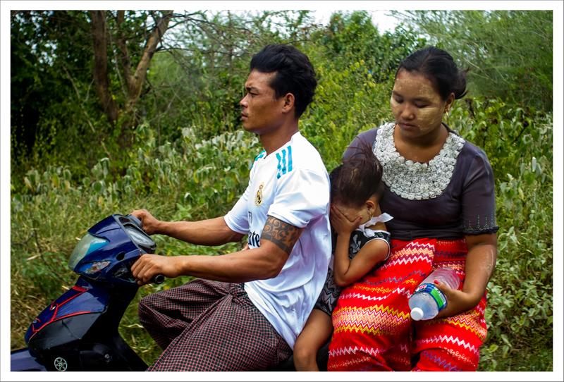 Mandalay-3