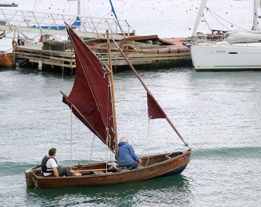 Baltimore Wooden Boat Festival 2018 Uphilldowndale Flickr