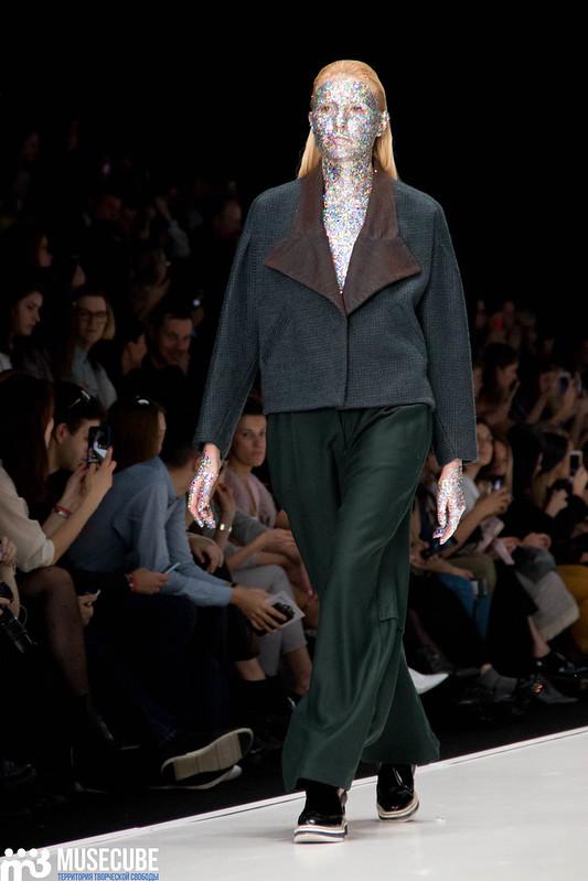 mercedes_benz_fashion_week_kurs_disain_odezhdy_071