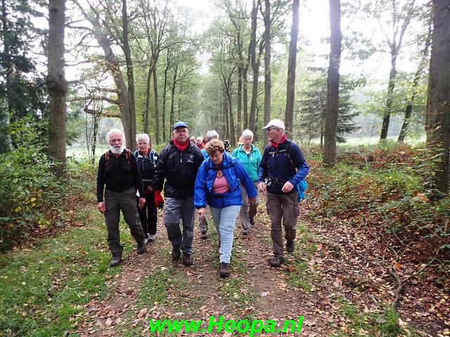 2018-10-26         Raalte 4e dag     32 km (63)