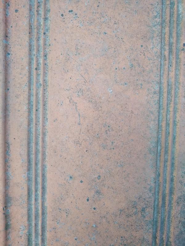 texture #41