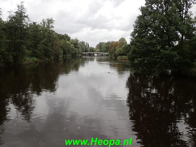 2018-09-22            Amster-Dam tot Zaan-dam  27 Km    (106)