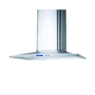 victra-90-kitchen-hood-500x500