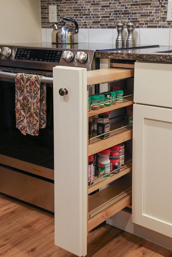 Kraft kitchen-207
