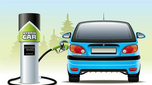4692 What is a Hybrid Car How does it Work How about cost saving 02 | by Life in Saudi Arabia