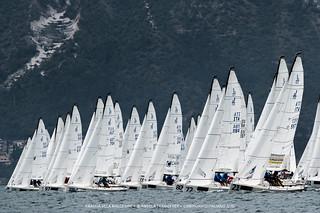 Campionato Italiano J-70 - Angela Trawoeger_K3I2895
