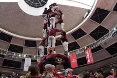Concurs de Castells 2018 Berta Esteve (196)