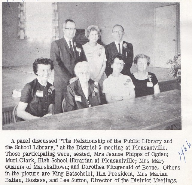 SCN_0028 District 5 Library meeting 1966xx