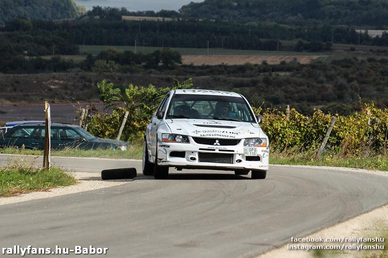RallyFans.hu-16933